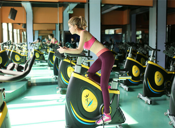 Wholesale fit fitness seamless yoga pants with cheap price