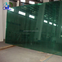 6mm thick clear float glass malaysia float glass