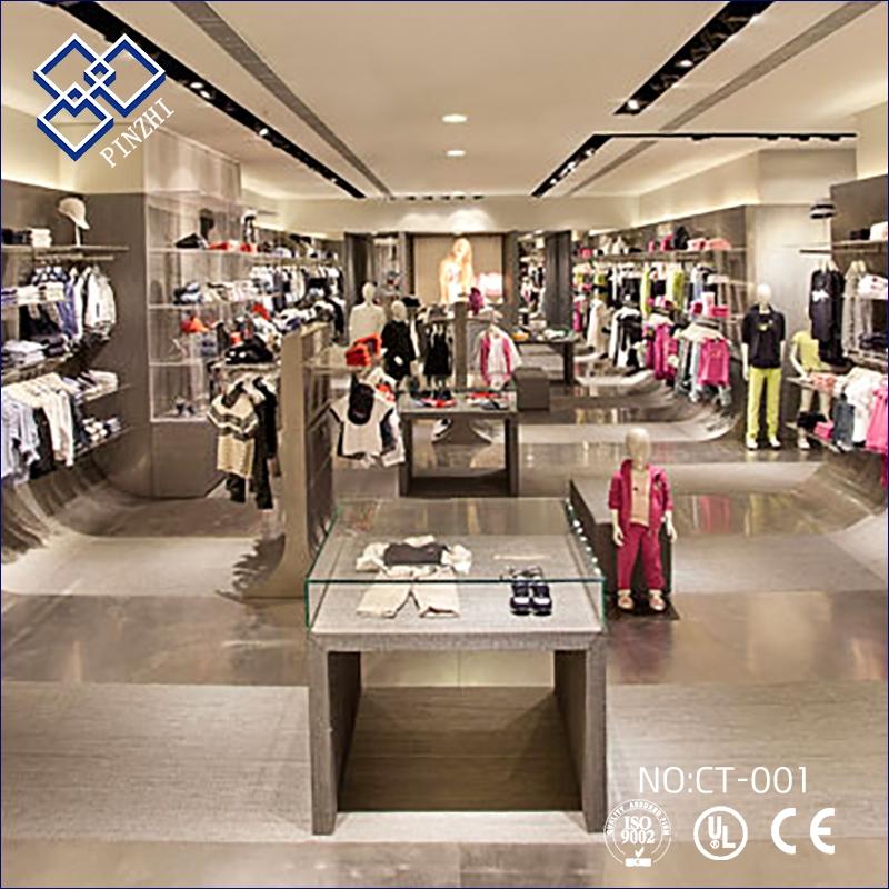 dc8996514340c مصادر شركات تصنيع الملابس مول كشك والملابس مول كشك في Alibaba.com