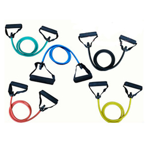 Exercise Used Mini Gym For Pilates Aerial Yoga Equipment Core Training Resistance Bands