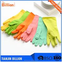 Rubber Gloves Industrial - Ariss