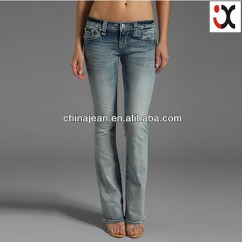 Chine Femmes Product Sexi Jeans Jxl20169 Buy Mode On wfFwRqZC