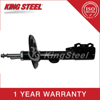 Automobile Front Shock Absorber For Toyota Highlander Parts Oe ...