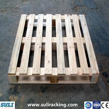 wooden pallet made in china
