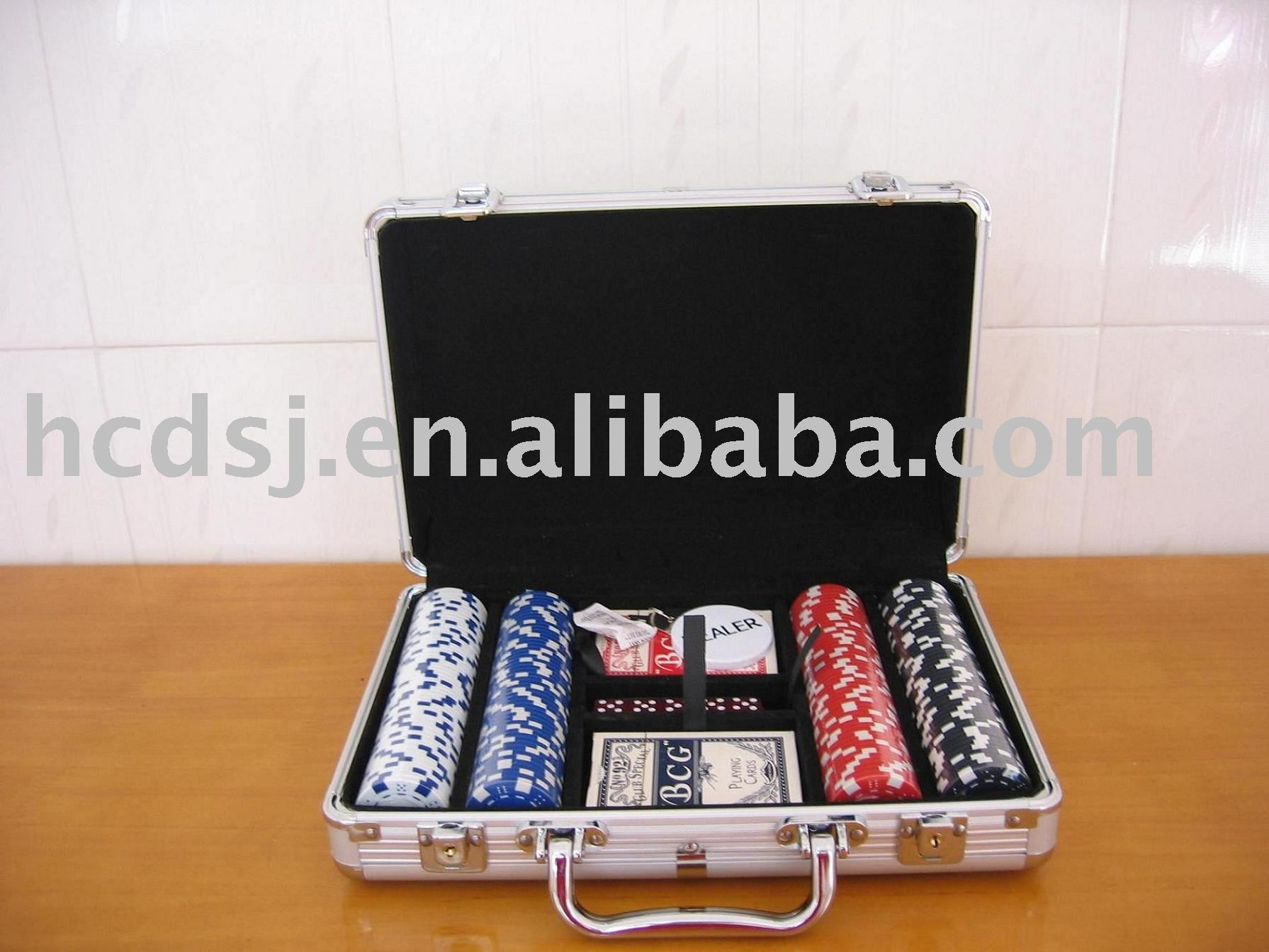 poker set poker range poker set poker range suppliers and at alibabacom - Poker Sets
