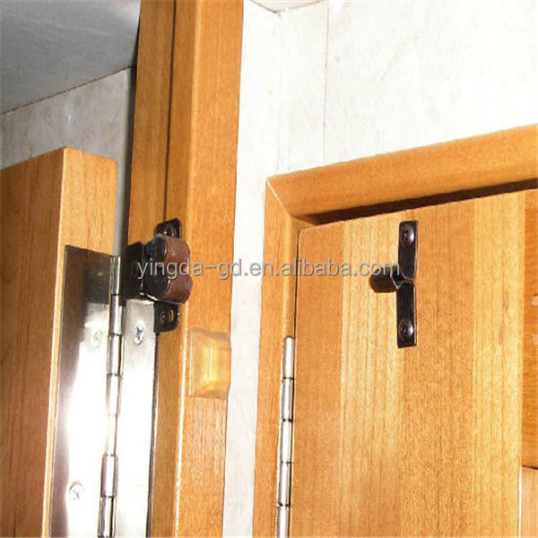 Magnetic Cabinet Latch. Image Is Loading. Zoo Heavy Duty Magnetic ...