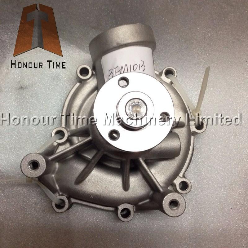 D6D L90E L120 BFM1013 Water pump 21072752 20726083.jpg