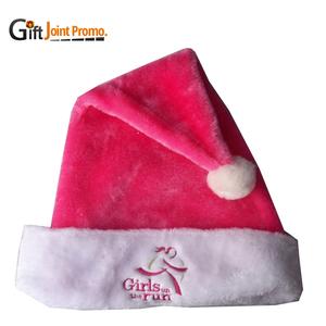 Custom Santa Hats Wholesale bd3171299042