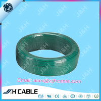 UL Certificated XLPE Insulation Electric Stranded Wire UL3290
