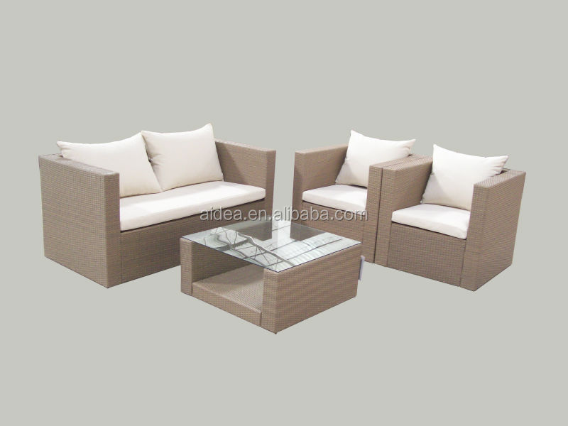 rattan garden furniture tesco tesco rattan garden furniture tesco rattan garden furniture