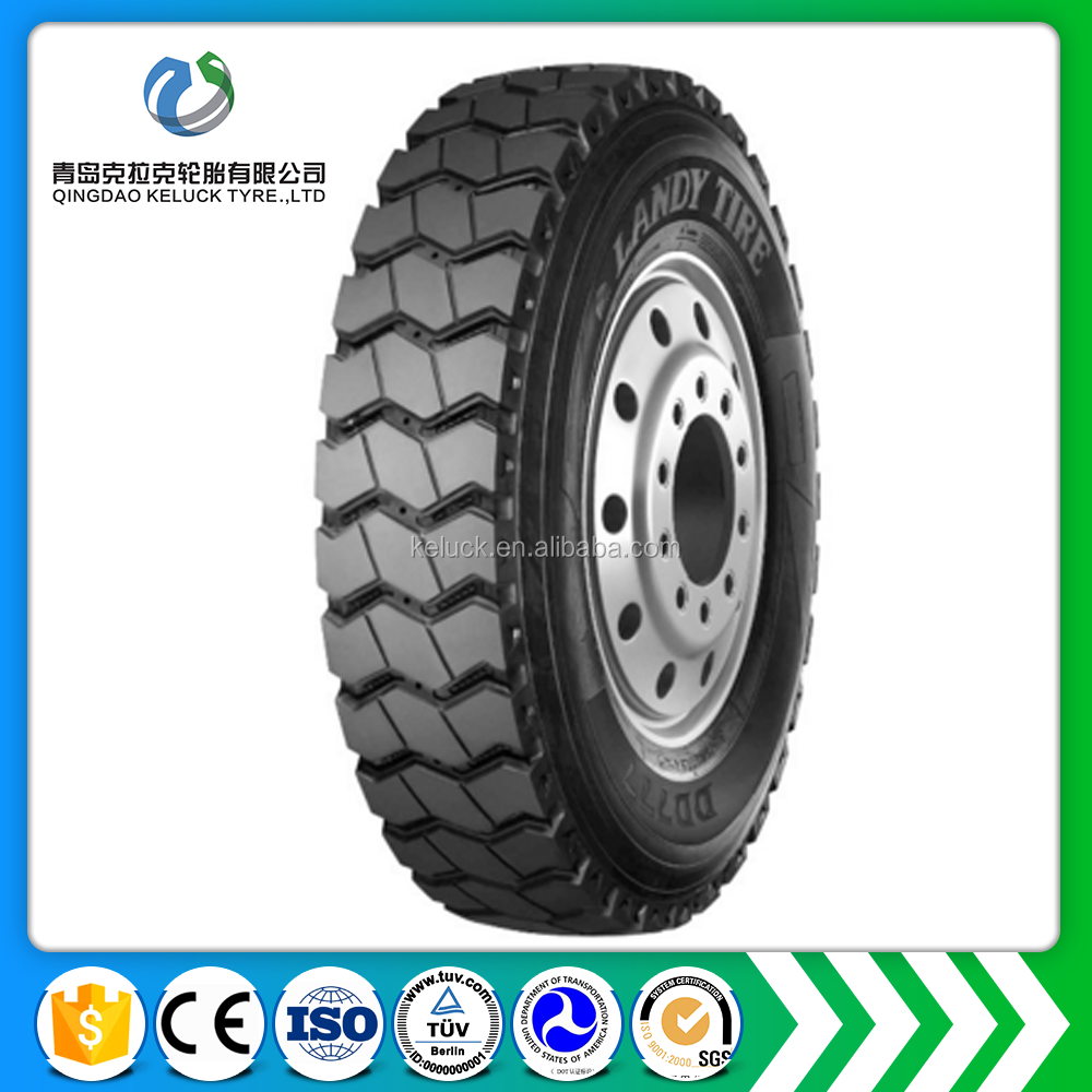 stores en features tire light mudrover nearby tires type truck dunlop us lighting