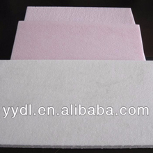 high quality epp custom expanded polypropylene foam
