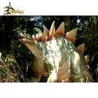 DSSD0039 Zigong customized lifesize remote control movie dinosaur model