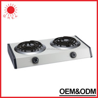 2015 Products Make In China small solar electric stove