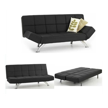 Super Modern Design Bobs Sofa Bed Leather Sofa Bed Long Sofa Bed Buy Bobs Sofa Bed Leather Sofa Bed Sofa Bed Product On Alibaba Com Ibusinesslaw Wood Chair Design Ideas Ibusinesslaworg