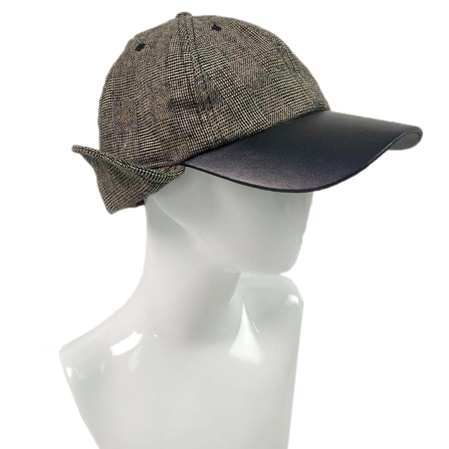 9ad89ab808d Earmuff Hats
