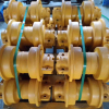 Bulldozer SD16 Undercarriage Track Lower Roller