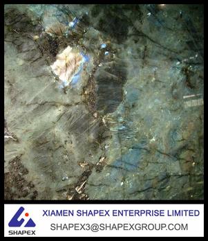 Lemurian Blue Granite Slabs - Buy Granite Slab,Lemurian Blue Granite,Blue  Granite Product on Alibaba com