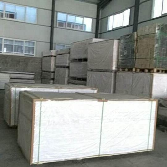 pvc foam board home depot