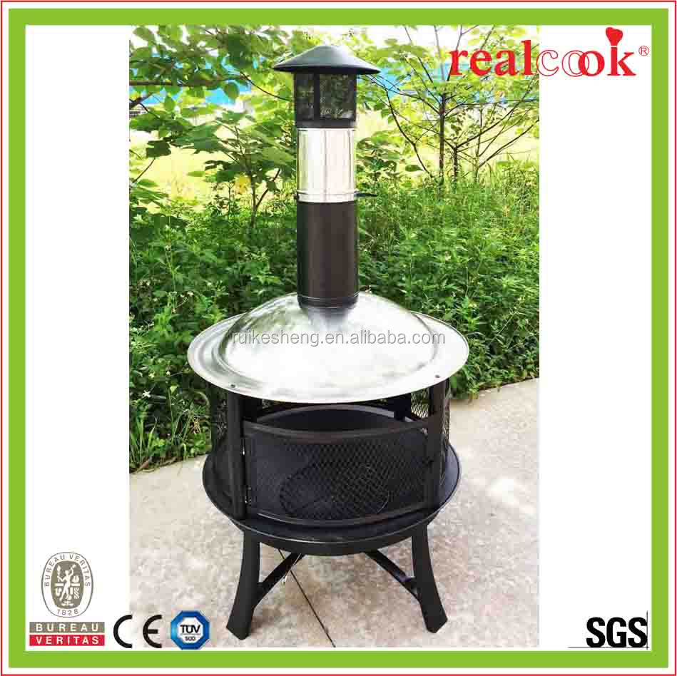 outdoor fire chimneys outdoor fire chimneys suppliers and