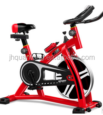 2016 sports bicycles spinning bike spinning machine by man