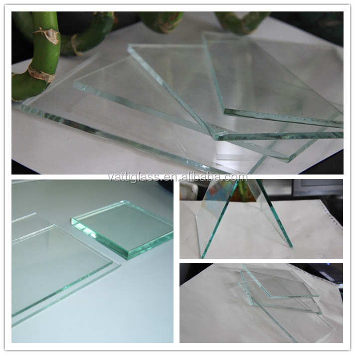 large selling wholesale price 2mm 3mm 5mm 6mm thick clear ultra clear float glass buy 6mm. Black Bedroom Furniture Sets. Home Design Ideas