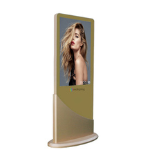 OEM Iklan LCD Player Portable Digital Signage Android <span class=keywords><strong>OS</strong></span> 43 Inch <span class=keywords><strong>USB</strong></span> Powered Baru Produsen Tampilan Vertikal