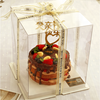 /product-detail/amazon-hottest-custom-birthday-wedding-transparent-cake-box-clear-60799074800.html