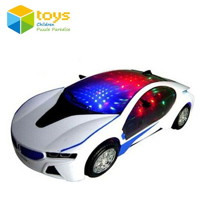 Popular Battery Operated Police Lights Buy Cheap Battery