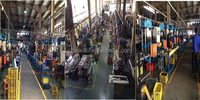 Engine Mount Shock Absorber 54610-1g550 Strut Mount Support For ...
