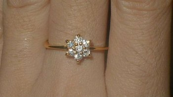 14k Bangkok Gold Ring Buy 14k Gold Ring Product on Alibabacom
