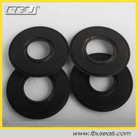 Ship spare parts lip seal size 42.7X16.3X3.6|42.7X19.3X3.6 to suit ACE pump