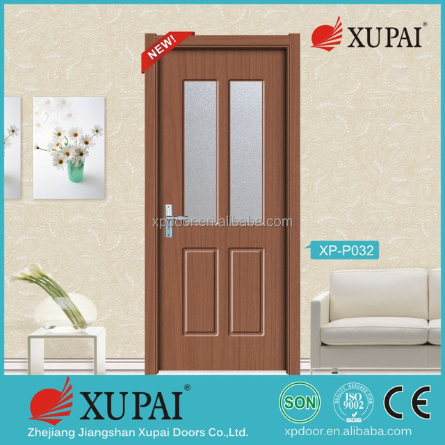 Buy Cheap China pvc wooden swing door Products, Find China pvc ...