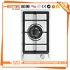 Wholesale CE Certification Enamel pan support gas cooker components(PG3011S-A2CI)