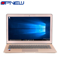 New hot selling products intel core i5 mini laptop with low price