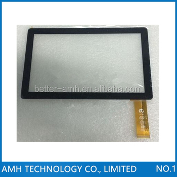 For Uni Pad Verico Cm-usp03a-13qd Touch Screen Digitizer Brand New Quality  - Buy For Uni Pad Verico Cm-usp03a-13qd Touch Screen,Cm-usp03a-13qd,Touch