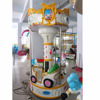 /product-detail/kids-popular-item-3-seats-carousel-horse-sale-fairground-merry-go-round-electric-operated-fiberglass-kids-ride-60698996457.html