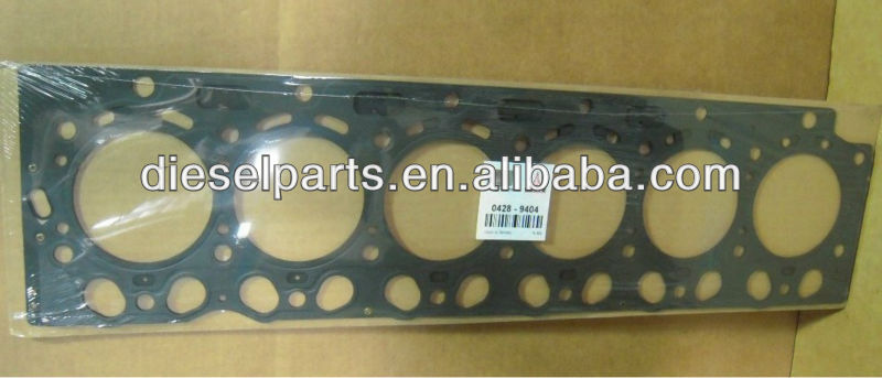 d6d gasket d6d gasket suppliers and manufacturers at alibaba com