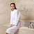 Hot Selling Hotel Waffle Cotton Thicken Towel Bath Robe