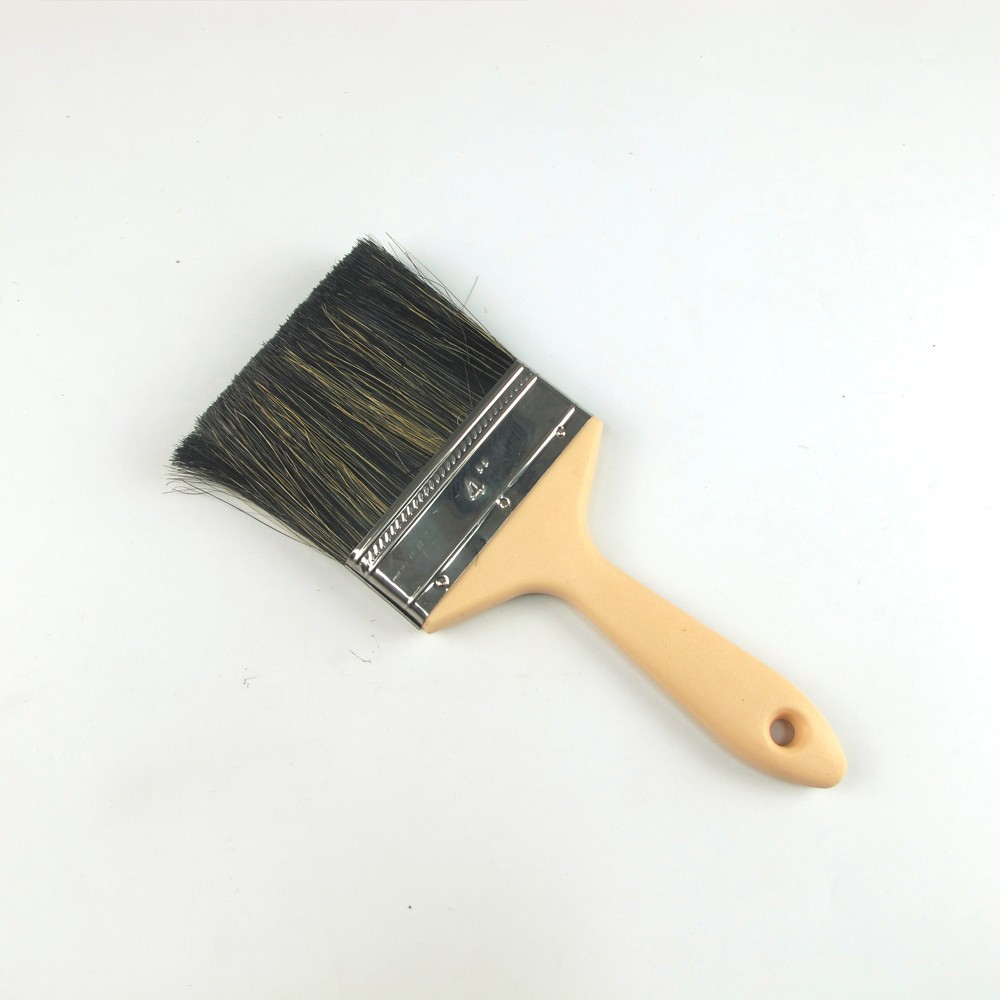 Larybr02016 High Quality Plastic Handle