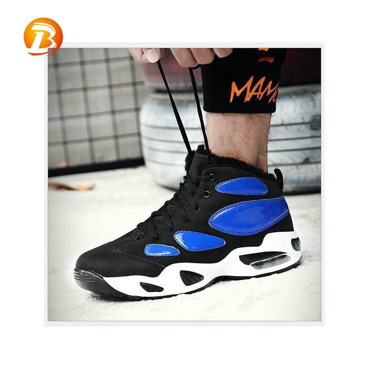 Cheap heel high for footwear shoes breathable warmer sports men winter rrIw4