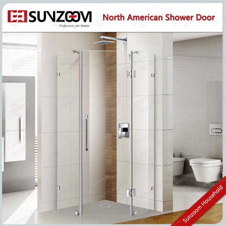 cabinas de ducha para ba os peque os de pie ducha duchas On cabinas para banos pequenos