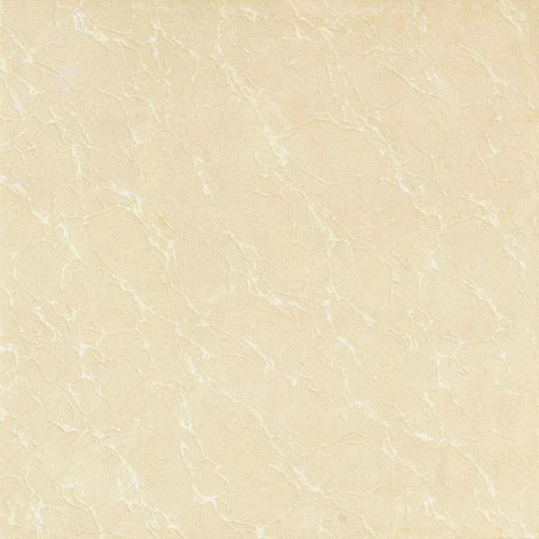 Barato sal soluble porcelanato rectificado pulido for Porcelanato rectificado