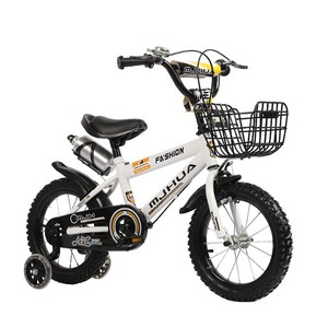 Factory cheap price children bicycle for sale / 12 14 16 inch kids bike with training wheels / CE standard