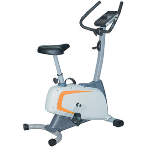 GS-8610 Home Fitness Mini Pedal Magnetic Motor Exercise Bike with Best Quality