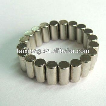 N52 neodymium magnet buy n52 neodymium magnet product on for Rare earth magnet motor