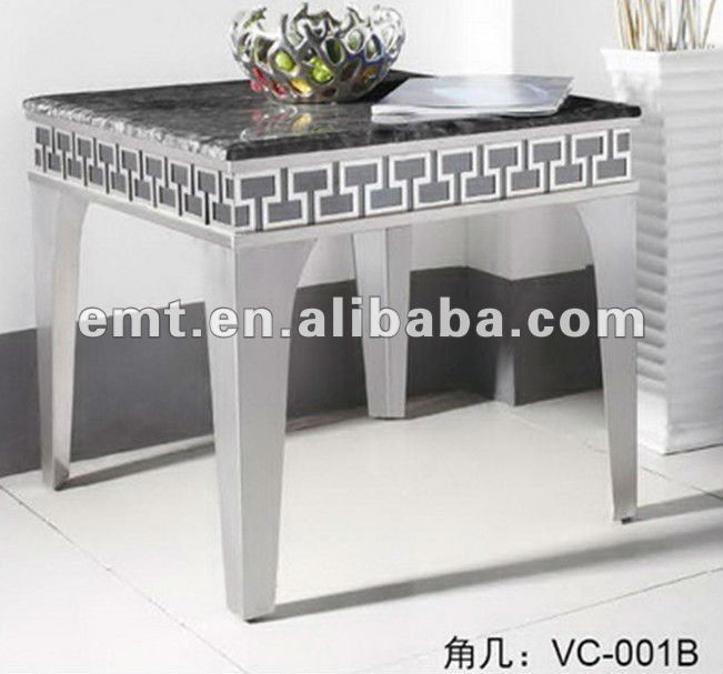 Wonderful Marble Corner Table, Marble Corner Table Suppliers And Manufacturers At  Alibaba.com