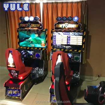 Dirty Driving Arcade Games Car Race Game - Buy Dirty Driving Games,Arcade  Games Car Race Game,Arcade Games Car Race Game Product on Alibaba com