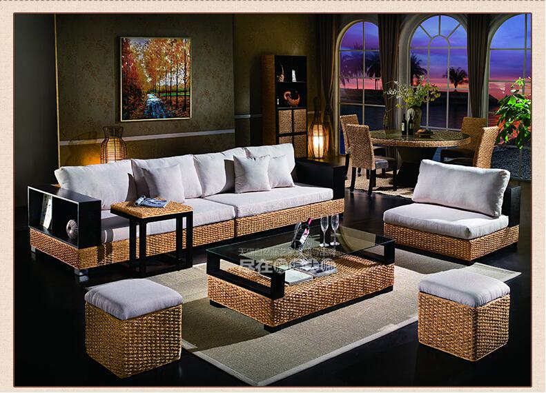 online kaufen gro handel wohnzimmer rattan m bel aus china wohnzimmer rattan m bel gro h ndler. Black Bedroom Furniture Sets. Home Design Ideas
