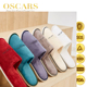 Cheap Best selling personalized hotel slippers/slippers for hotel